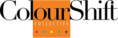 Colourshift Collective